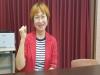 힘내라 구미 네 번째 에너지~!!…다드림 김정애 대표
