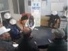 구미치매안심센터, 찾아가는 치매조기검진서비스