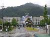 김천시 통합관제센터, 왜 일자리를 잃는다고 할까?