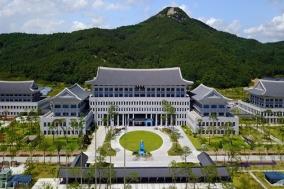 경북도, 7월 1일자 실국장과 부단체장 인사이동
