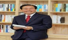 김주수 의성군수, 지역농업발전 선도인상 수상