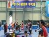 제6회 구미 전국 생활체육 오픈 탁구대회 개최