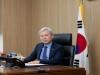 경북도립대 신임 총장에 김상동 (전)경북대 총장 임명