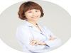 [건강칼럼] 마음 지키기…마음 관리와 몸의 연관 관계