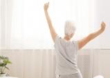 [건강칼럼] 시니어 수면 장애의 원인과 예방법!!!