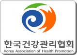 [건강칼럼] 수면 패턴의 변화는 치매의 위험 신호