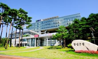 달성군, 4개소 마을기업 선정, 대구광역시 전체 최다!!