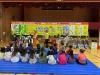 경북도, 안전사고 없는 어린이가 행복한 학교 조성