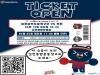 김천 상무, 10일 부천전 티켓오픈…매진신화 이어질까?