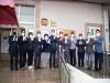 구미시, 인문마을공동체조성사업 신규 마을 현판제막식