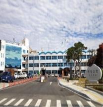 의성군, 의성 거점 APC 노후시설 보완에 11억 투입!