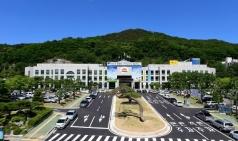 김천시, 중소기업운전자금 수시분 119억 추천 완료