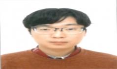 고령군 농업기술센터, 농촌지도사 '김규효'종자기술사 자격 취득!!