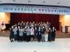 대구․경북 농촌여성지도자, 비대면 디지털 역량강화 교육
