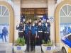 2021년 상반기 대구경찰청 베스트 지역 경찰 탐방!