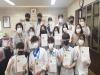 경북생활과학고, 2021 대한민국 국제요리&제과 경연대회
