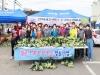 성주읍지역사회보장협의체 영농사업 옥수수 수확
