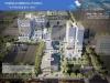 구미시 공단 도시재생혁신지구, 지구지정 변경 승인