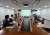 대구시·경북도, 특별지자체 설립으로 미리 통합 체감한다.