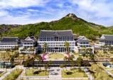 경북도, 지역산업육성사업 성과평가 2년 연속 최우수 달성