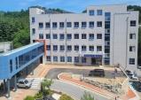 경북도, 울진군의료원 요양병원 증축…북부권 노인 의료서비스 UP
