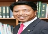 [칼럼] 2022년 선거로 여는 지방자치시대, 리더쉽은?