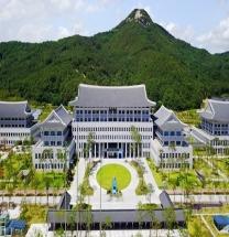 경북도, 인구교육 선도학교 확대 운영…미래세대 인식 개선