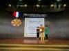 칠곡군, 제8회 낙동강세계평화문화대축전 오픈