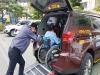 구미시설공단, 장애인체전 기간 특별교통수단 연장운행